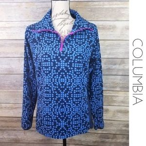Columbia Women's Pullover